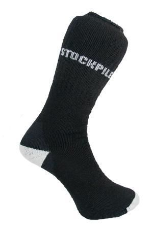 boot-sock-spinfx-right.jpg
